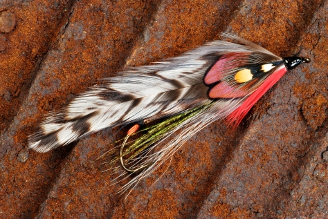 Chief Worumbo